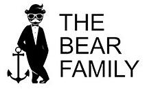 logo_thebearfamily.jpg
