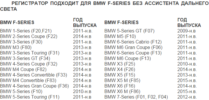 AXIOM-PREMIUM-BMW-EDITION-2.png