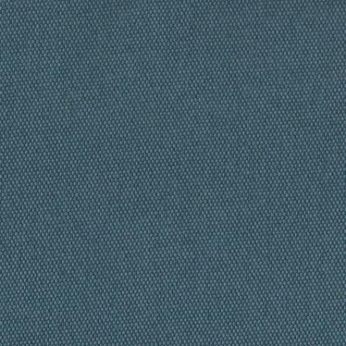 Impulse blue жаккард 2 категория