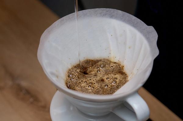 как_различать_ароматы_кофе8.jpg