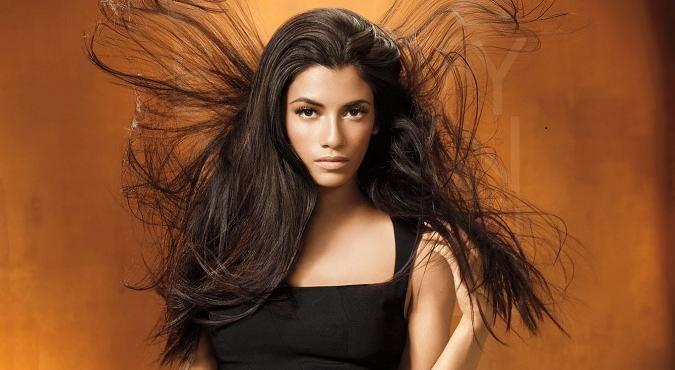 Советы по восстановлению и уходу за волосами