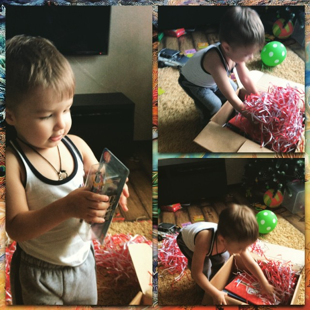 korobochka_aistbox_dekabr2014_2-3_2.jpg