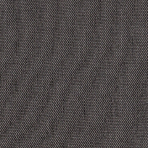 Impulse graphite жаккард 2 категория