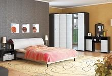ГРЕТТА Мебель для спальни