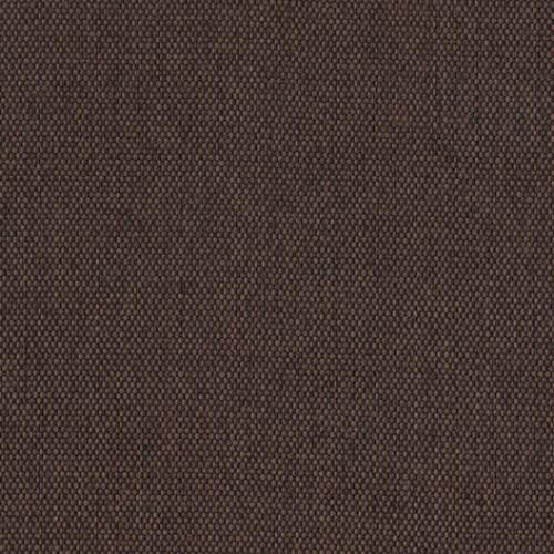 Impulse dark brown жаккард 2 категория