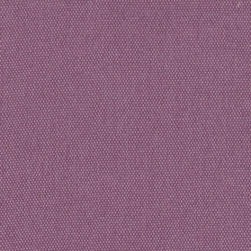 Impulse lilac жаккард 2 категория