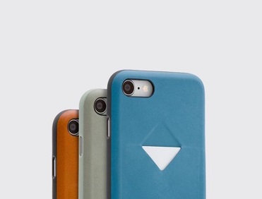bellroy-phone-case-7.jpg
