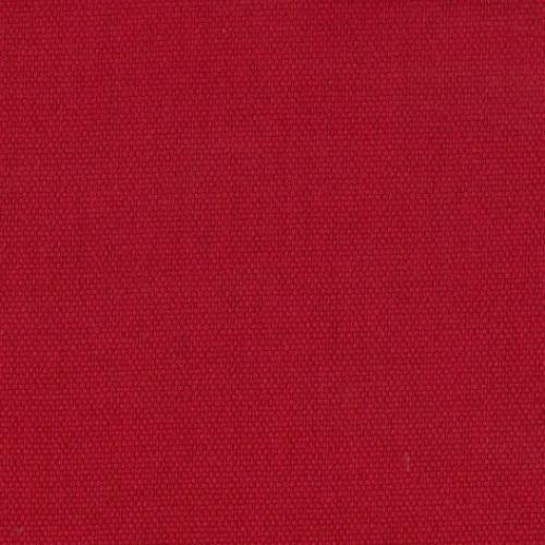 Impulse red жаккард 2 категория