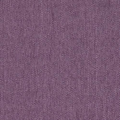 Impulse violet жаккард 2 категория