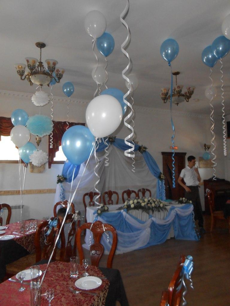 голубые_и_синие_в_оформлении_свадьбы_шарами.jpg