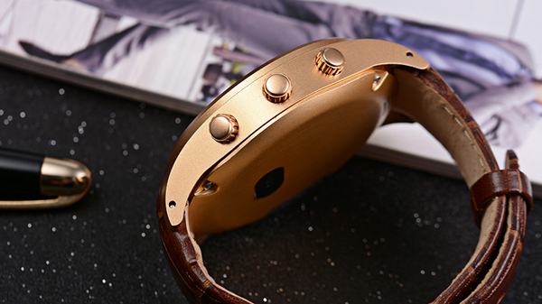 k8-3g-smartwatch-phone_3.jpg