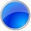 circle_blue_2998.jpg