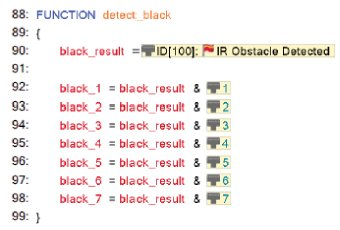 Lesson0215.jpg