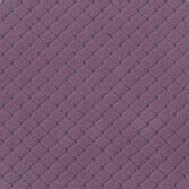 Diamond violet Микровелюр 2 категория