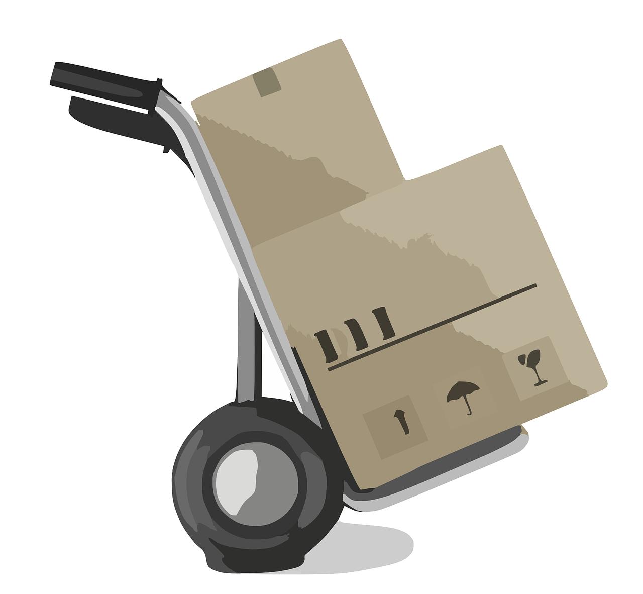 Доставка в черте г. Ижевска  доставка осуществляется бесплатно до двери.