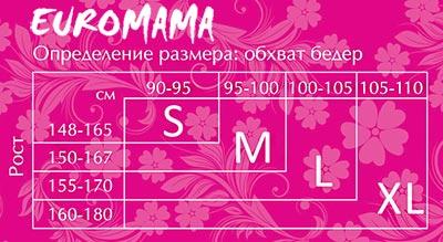 XNPG01MyDdI.jpg