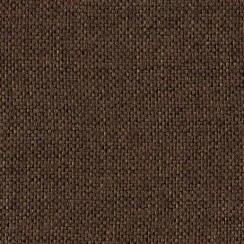 Rola brown жаккард 2 категория