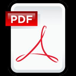Adobe-PDF-Document-icon.png