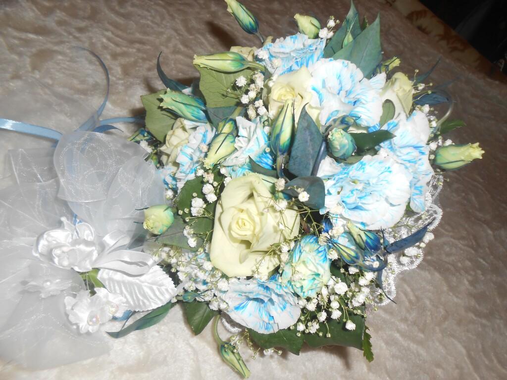 Тиффани_букет_невесты.jpg