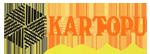 Интерент-магазин ПРЯХА Пряжа по бренду (производителю) Kartopu (Картопу) Pryaha.Com