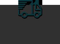 Прямые поставки с завода запчастей для ДГУ и спецтехники