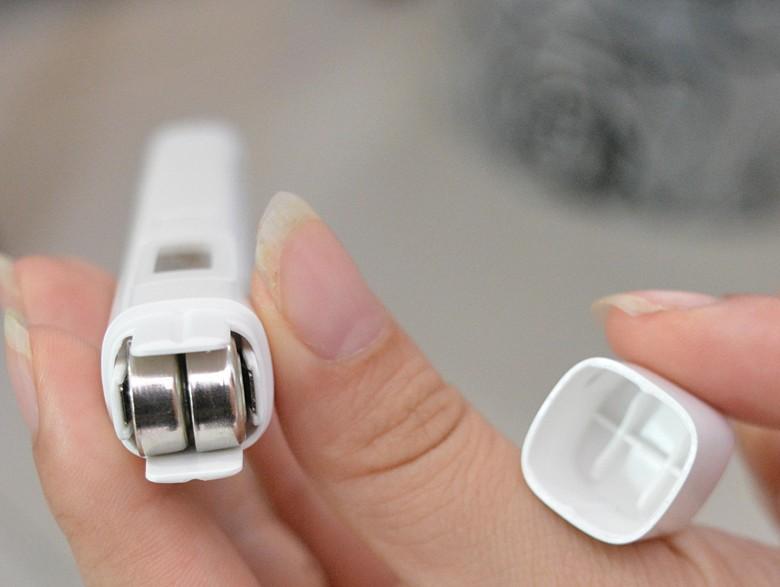 Xiaomi mi tds pen: компактный анализатор качества воды
