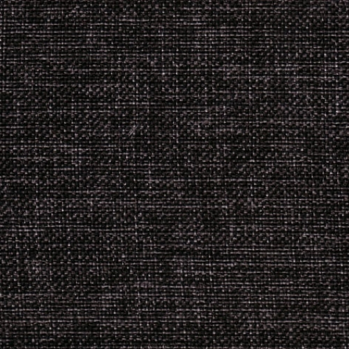 Rola black жаккард 2 категория