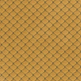 Diamond yellow Микровелюр 2 категория