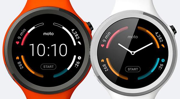 Motorola_Moto_360_Sport2.jpg