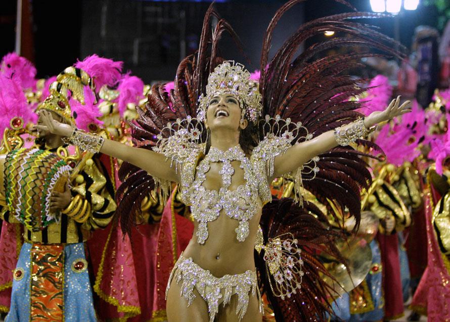 карнавал5.jpg