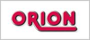 Kiiro_logo.png