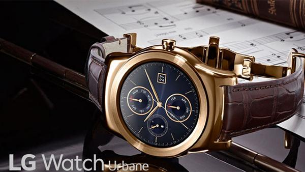 LG_Watch_Urbane_Luxe.jpg