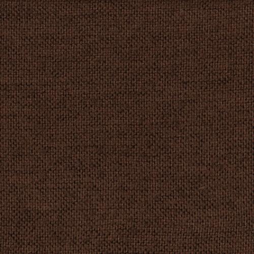Rola dark brown жаккард 2 категория