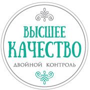 02_kach3.jpg