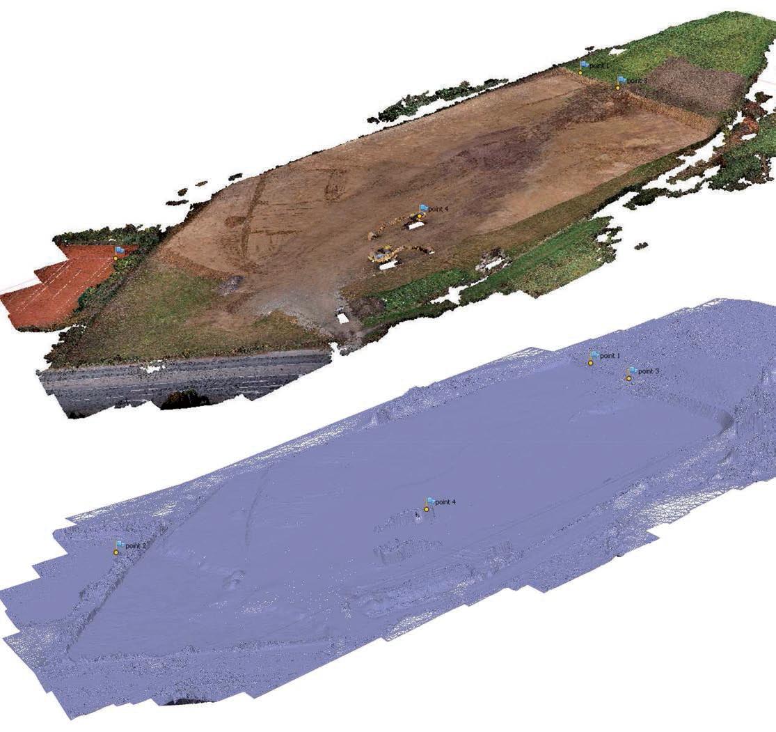 - определение фигуры, размеров;  - создание единой системы координат на заданной территории;  - выполнение различных измерений на поверхности земли;  - изображение участков поверхности объектов, земли на топографических картах и планах.