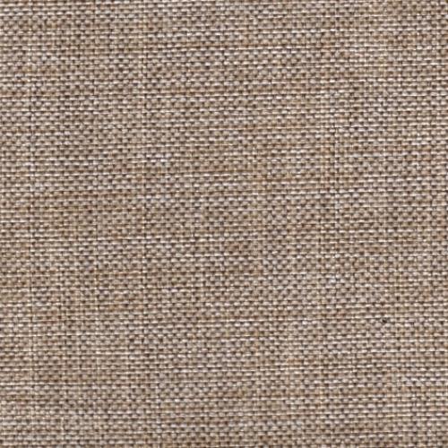 Rola cotton жаккард 2 категория