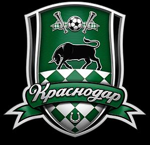 ФК_Краснодар.png
