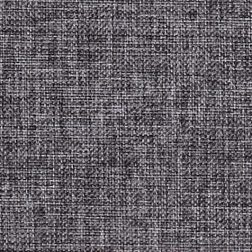 Rola graphit жаккард 2 категория