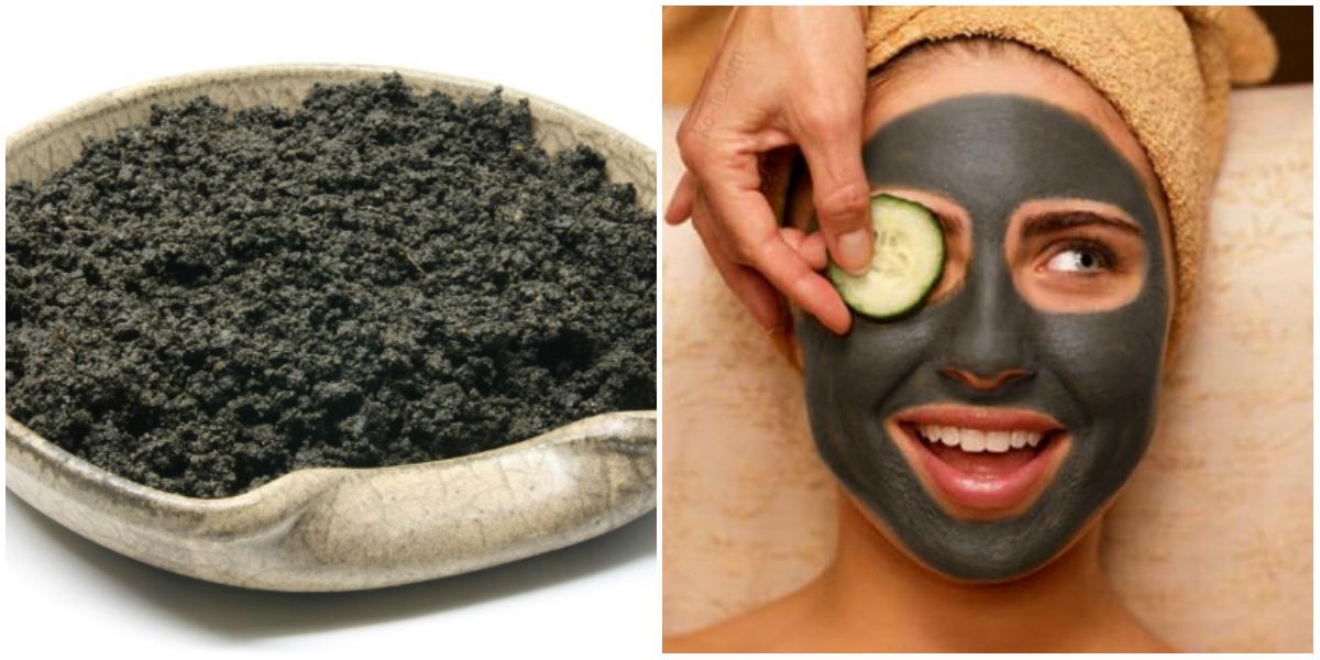 kosmeticheskie-maski-dlya-litca-3.jpg