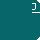 ЮГхМК в инстаграм
