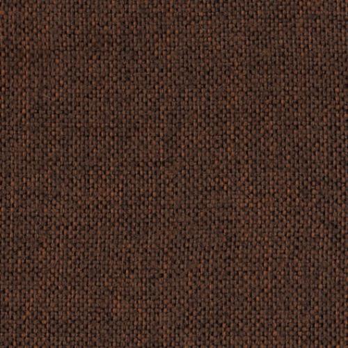 Rola red brown жаккард 2 категория