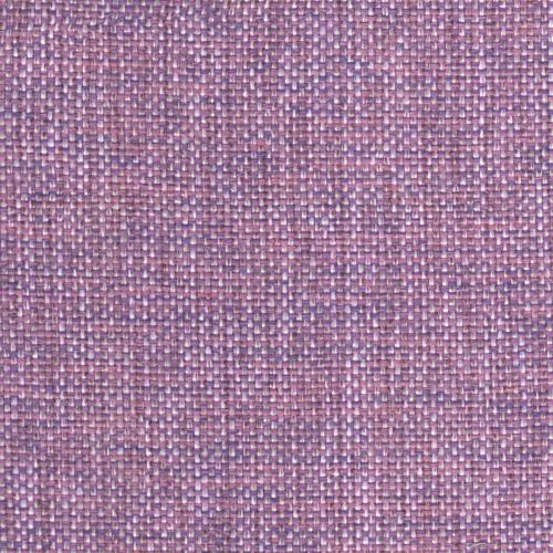Rola lilac жаккард 2 категория