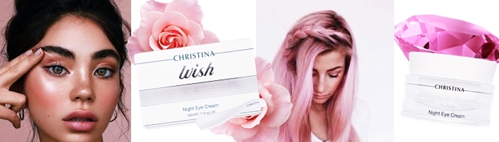 https://www.prostoprelest.com.ua/product/christina-wish-night-eye-cream-nochnoy-krem-dlya-zony-vokrug-glaz
