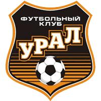 ФК_Урал.jpg