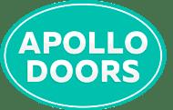 Логотип производителя Аполо Дорс