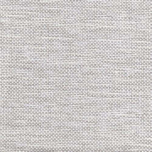 Rola white grey жаккард 2 категория