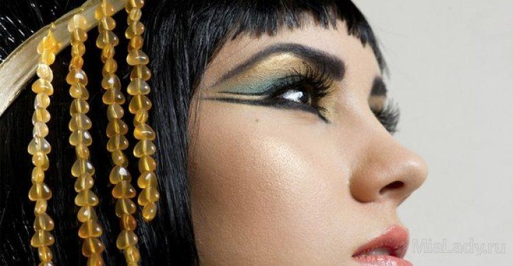 kosmeticheskie-maski-dlya-litca-6.jpg