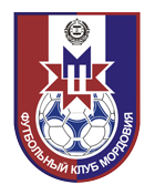 ФК_Мордовия.jpg