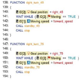 Lesson0614.jpg