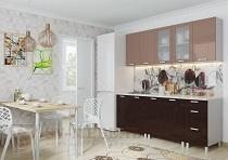 МОДЕРН Набор мебели для кухни